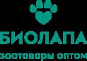 Оптовая компания «Биолапа»