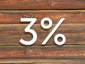 Скидка3% наследующий заказ